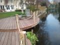 Nayland Suffolk
