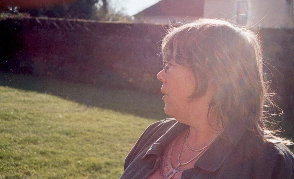 pops at nayland 2004