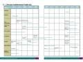bolney management plan extract