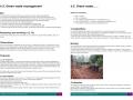 bolney management plan extract2