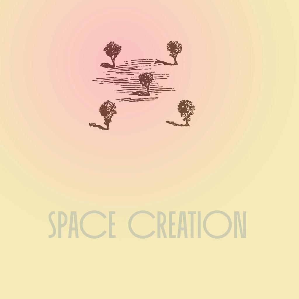 space creation quinx