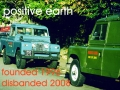 positive_earth_landrovers525x472