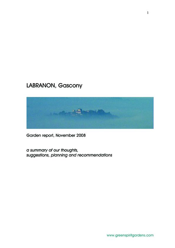 01 LABRANON_report 200801 copy