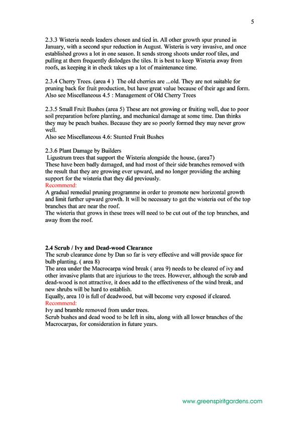 05 LABRANON_report 200805 copy