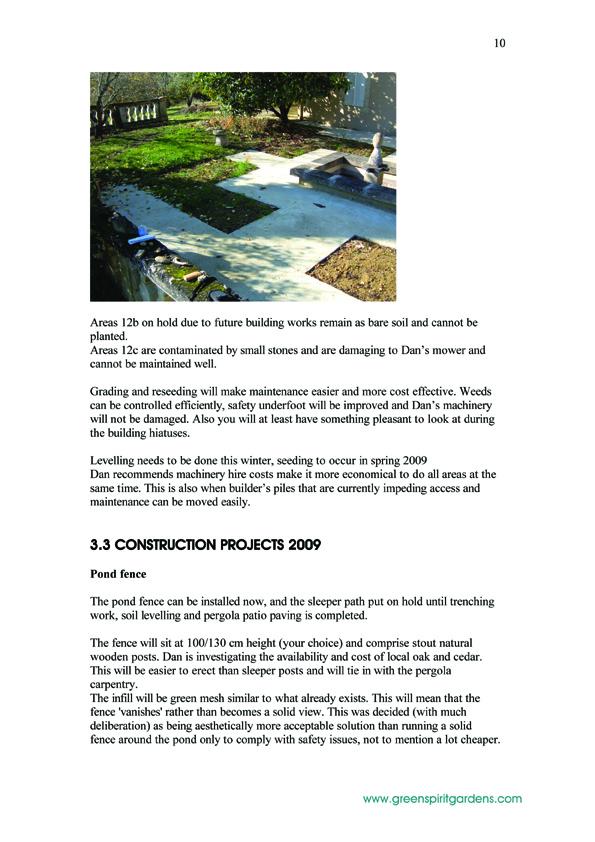 10 LABRANON_report 200805 copy