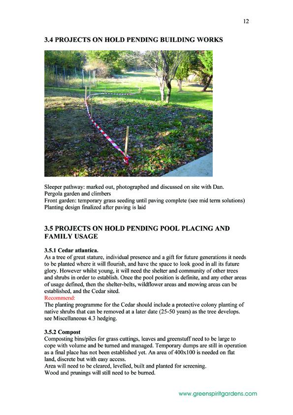 12  LABRANON_report 200805 copy
