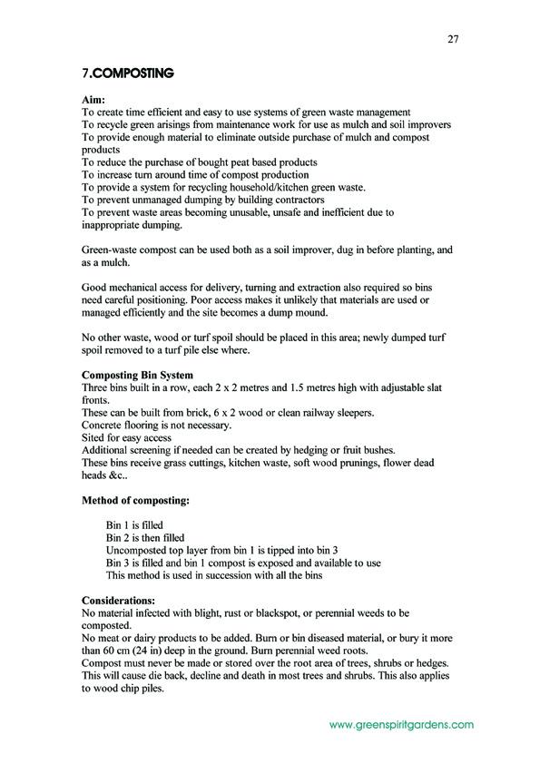 27  LABRANON_report 200805 copy